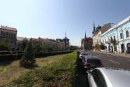 VA4 88228 - Apartament 4  camere de vanzare in Centru, Cluj Napoca