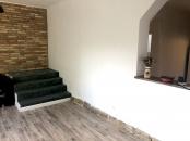 VC11 89031 - Casa 11 camere de vanzare in Zorilor, Cluj Napoca