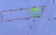 VT 89396 - Teren intravilan pentru constructii de vanzare in Iris, Cluj Napoca