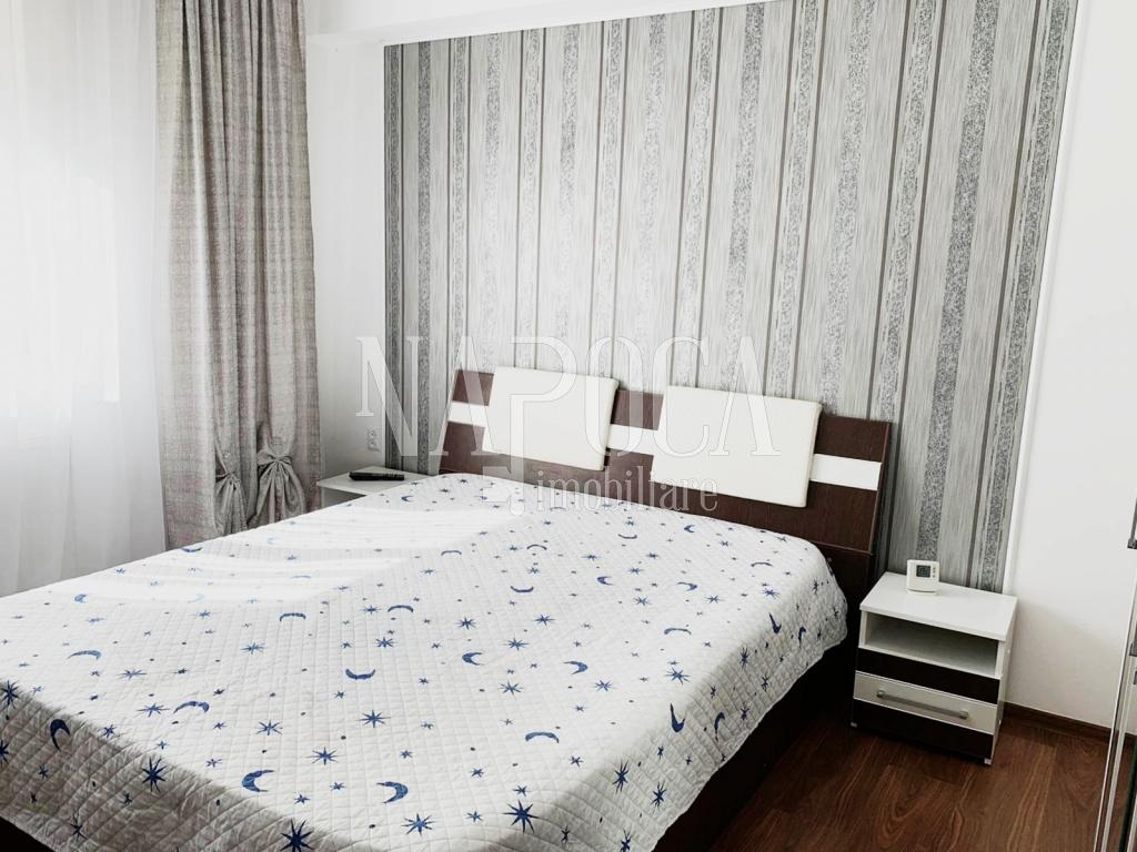 VA1 89448 - Apartament o camera de vanzare in Buna Ziua, Cluj Napoca