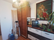 VA4 89455 - Apartament 4  camere de vanzare in Manastur, Cluj Napoca