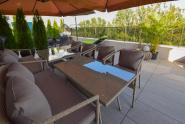 VA4 89627 - Apartament 4  camere de vanzare in Sopor, Cluj Napoca