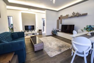 VA4 89627 - Apartament 4  camere de vanzare in Gheorgheni, Cluj Napoca