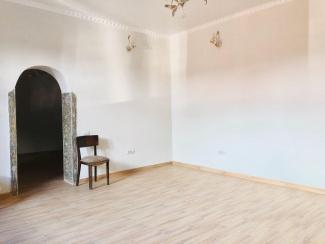 IC6 89727 - Casa 6 camere de inchiriat in Centru, Cluj Napoca