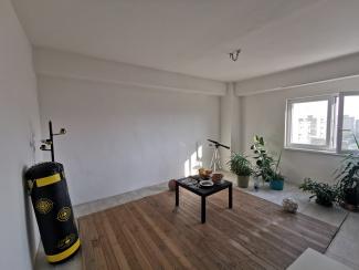 VA3 89921 - Apartment 3  rooms for sale in Manastur, Cluj Napoca