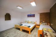 VC5 90168 - Casa 5 camere de vanzare in Iris, Cluj Napoca