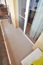 VA3 90274 - Apartament 3  camere de vanzare in Floresti