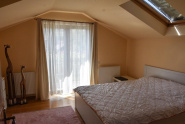 VC4 90277 - Casa 4 camere de vanzare in Baciu