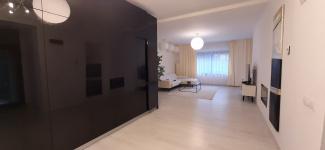 VC7 90297 - Casa 7 camere de vanzare in Centru, Cluj Napoca