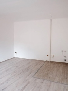IA2 90690 - Apartment 2  rooms for rent in Centru, Cluj Napoca