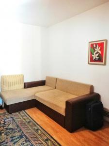 VG 90918 - Studio for sale in Manastur, Cluj Napoca