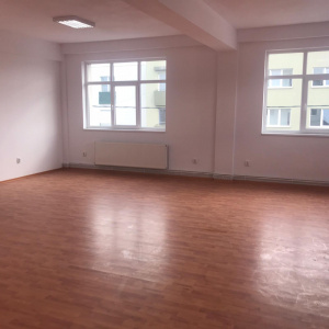 ISPB 90948 - Office for rent in Marasti, Cluj Napoca
