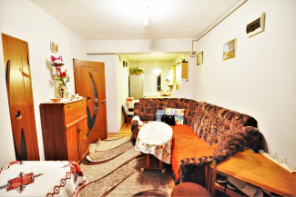 VA2 91286 - Apartament 2  camere de vanzare in Floresti