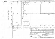ISPI 91392 - Spatiu industrial de inchiriat in Iris, Cluj Napoca