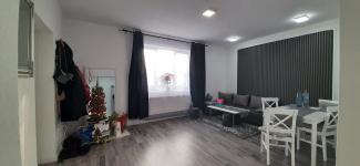 VC3 91612 - Casa 3 camere de vanzare in Dambul Rotund, Cluj Napoca