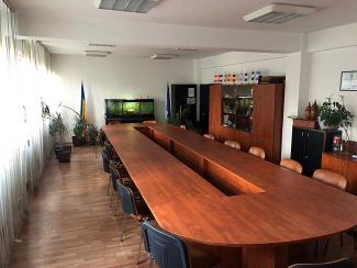ISPB 91656 - Birou de inchiriat in Iris, Cluj Napoca