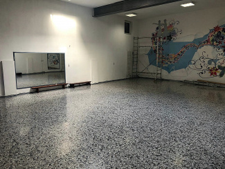 ISC 91949 - Spatiu comercial de inchiriat in Manastur, Cluj Napoca