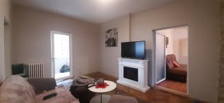 VA4 92242 - Apartament 4  camere de vanzare in Andrei Muresanu, Cluj Napoca