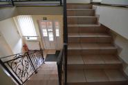 VC9 92336 - Casa 9 camere de vanzare in Floresti