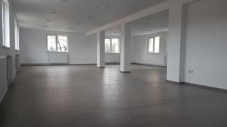ISPB 92649 - Birou de inchiriat in Manastur, Cluj Napoca