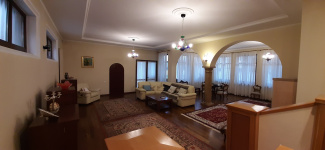 VC6 92671 - House 6 rooms for sale in Grigorescu, Cluj Napoca