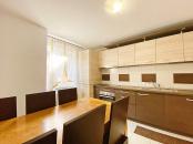 VA4 92788 - Apartament 4  camere de vanzare in Centru, Cluj Napoca