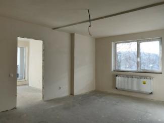 VA3 92833 - Apartament 3  camere de vanzare in Iris, Cluj Napoca