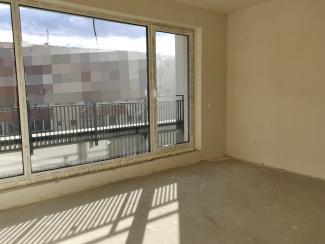 VA3 92834 - Apartament 3  camere de vanzare in Iris, Cluj Napoca
