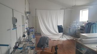 ISPI 92904 - Spatiu industrial de inchiriat in Cluj Napoca