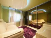 VA4 92986 - Apartament 4  camere de vanzare in Marasti, Cluj Napoca