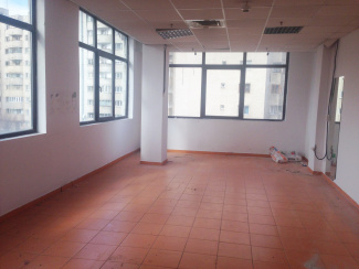ISC 93004 - Commercial space for rent in Marasti, Cluj Napoca