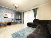 VA2 93106 - Apartament 2  camere de vanzare in Iris, Cluj Napoca