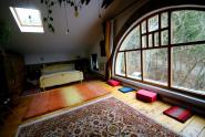 VC5 93192 - Casa 5 camere de vanzare in Faget, Cluj Napoca