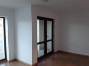 ISC 93367 - Spatiu comercial de inchiriat in Someseni, Cluj Napoca
