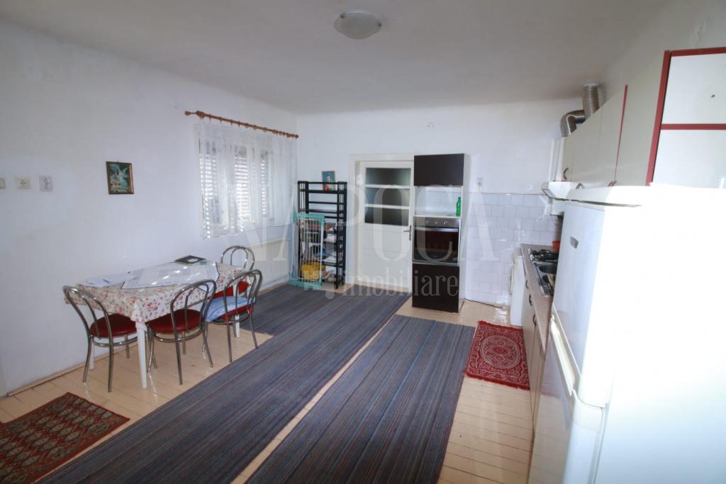VC2 93405 - Casa 2 camere de vanzare in Dambul Rotund, Cluj Napoca