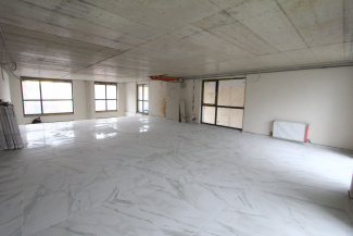 ISC 93612 - Commercial space for rent in Marasti, Cluj Napoca
