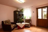 VC11 93640 - Casa 11 camere de vanzare in Dambul Rotund, Cluj Napoca