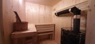 VC4 93643 - Casa 4 camere de vanzare in Salicea