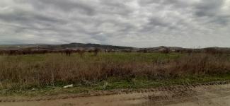 VT 93723 - Teren intravilan industrial de vanzare in Iris, Cluj Napoca