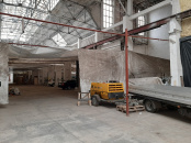 ISPI 93756 - Spatiu industrial de inchiriat in Bulgaria, Cluj Napoca