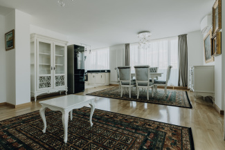 VA3 93757 - Apartament 3  camere de vanzare in Centru, Cluj Napoca