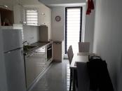 VA2 93857 - Apartament 2  camere de vanzare in Borhanci, Cluj Napoca