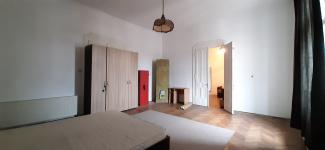 VA4 93923 - Apartament 4  camere de vanzare in Centru, Cluj Napoca