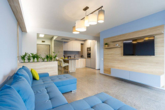 VA2 94533 - Apartament 2  camere de vanzare in Buna Ziua, Cluj Napoca