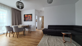 VA3 95128 - Apartament 3  camere de vanzare in Intre Lacuri, Cluj Napoca