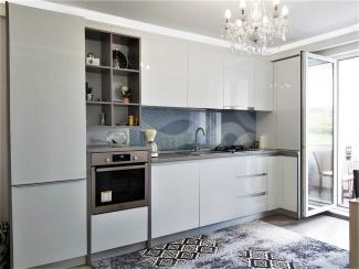 VA3 95714 - Apartament 3  camere de vanzare in Floresti