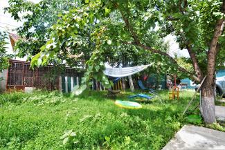 VC16 96254 - Casa 16 camere de vanzare in Zorilor, Cluj Napoca