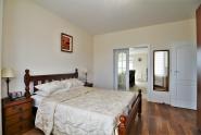 VC8 96469 - Casa 8 camere de vanzare in Campenesti