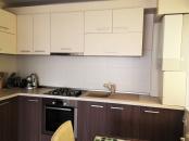 VA2 96848 - Apartament 2  camere de vanzare in Floresti