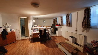 VA2 97502 - Apartament 2  camere de vanzare in Centru, Cluj Napoca